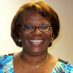 Barbara Coleman