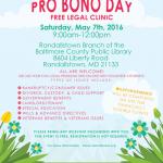 Bmore-County-Spring-Pro-Bono