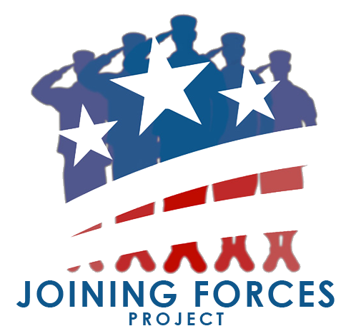 Joining-Forces-Project-Logo