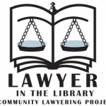 Lawyer-in-the-Library-logo
