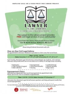 lawyer-in-the-librarynov-decbaltimore
