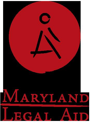 Vertical-Logo-Color