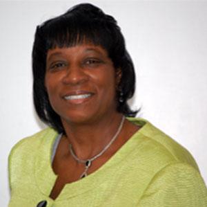 Joyce Diggs