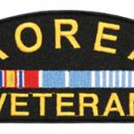 korean-war-veteran-ribbon