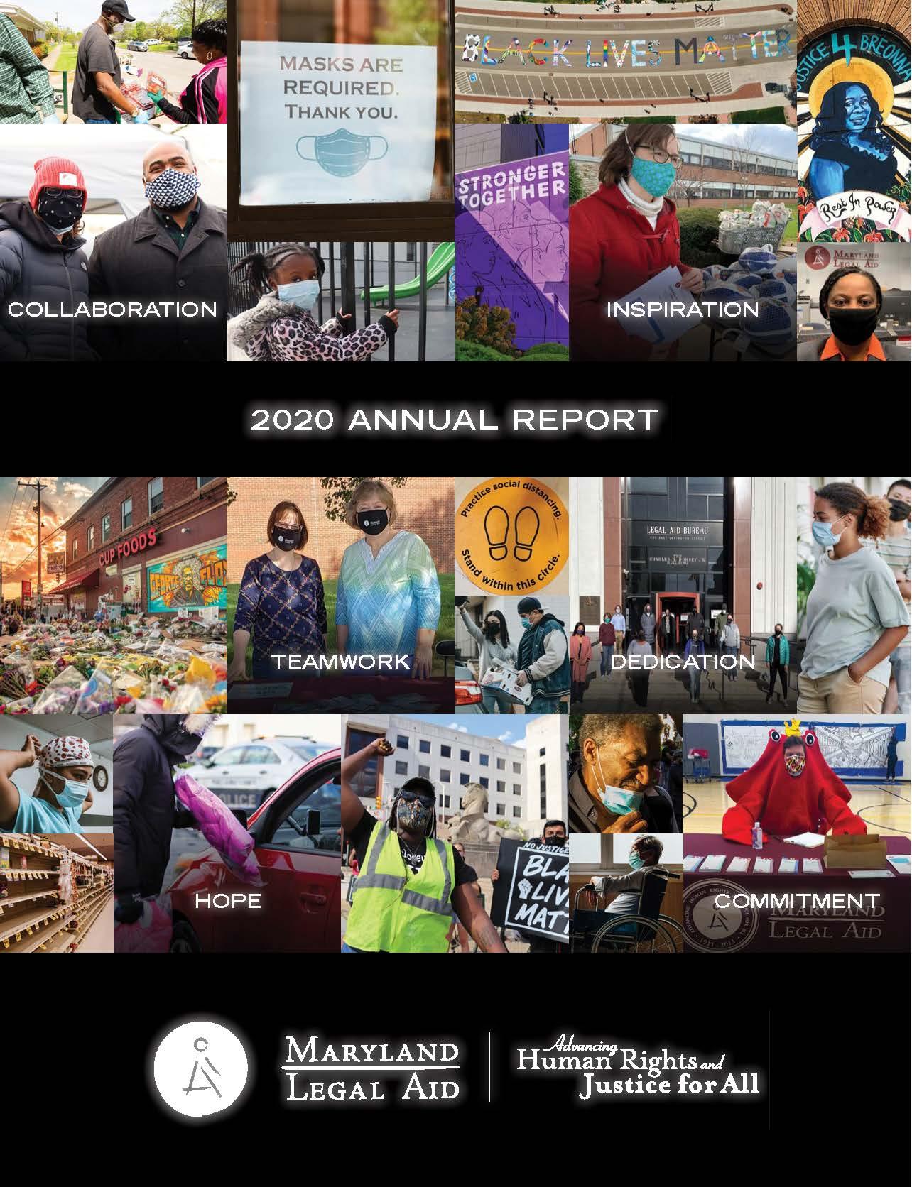2020-annualreport