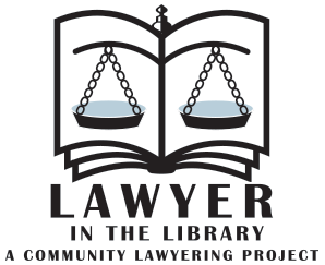 Get Help & Services - Maryland Legal Aid