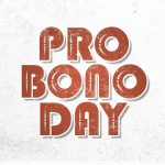 Pro Bono Day